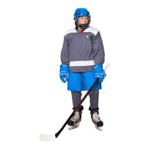 Ice Hockey Uniform – Sportize